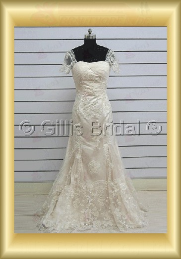 Gillis bridal Wholesale - Wedding Dress Sold by Gillis Bridal Co., Ltd. http://www.gillisbridal.com/ [ admin_ceo@gillisbridal.com ]gillis0727