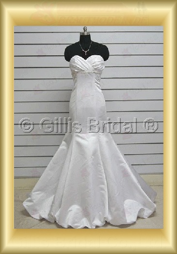 Gillis bridal Wholesale - Wedding Dress Sold by Gillis Bridal Co., Ltd. http://www.gillisbridal.com/ [ admin_ceo@gillisbridal.com ]gillis0731