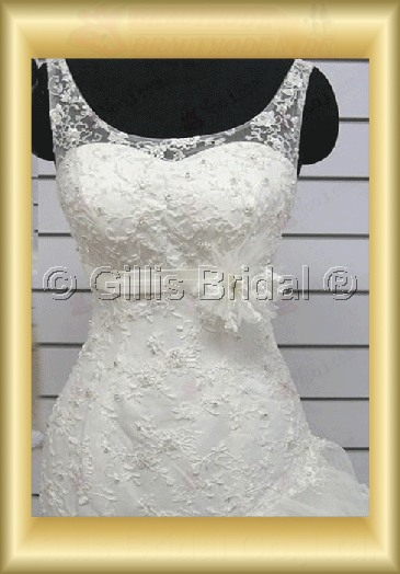 Gillis bridal Wholesale - Wedding Dress Sold by Gillis Bridal Co., Ltd. http://www.gillisbridal.com/ [ admin_ceo@gillisbridal.com ]gillis0803