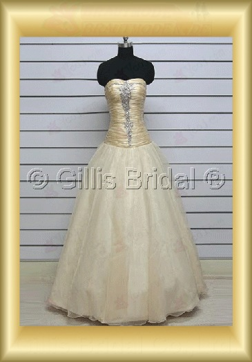 Gillis bridal Wholesale - Wedding Dress Sold by Gillis Bridal Co., Ltd. http://www.gillisbridal.com/ [ admin_ceo@gillisbridal.com ]gillis0873