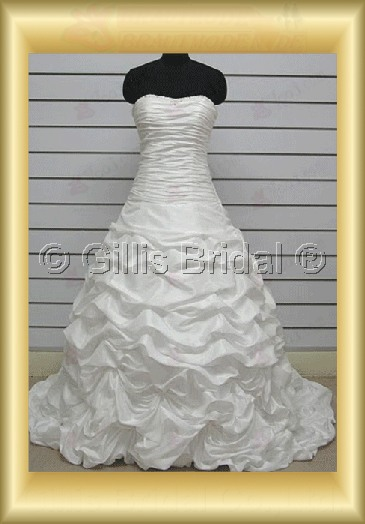 Gillis bridal Wholesale - Wedding Dress Sold by Gillis Bridal Co., Ltd. http://www.gillisbridal.com/ [ admin_ceo@gillisbridal.com ]gillis0953