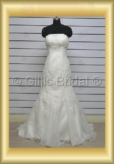 Gillis bridal Wholesale - Wedding Dress Sold by Gillis Bridal Co., Ltd. http://www.gillisbridal.com/ [ admin_ceo@gillisbridal.com ]gillis0977