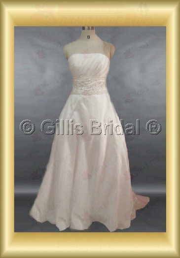 Gillis bridal Wholesale - Wedding Dress Sold by Gillis Bridal Co., Ltd. http://www.gillisbridal.com/ [ admin_ceo@gillisbridal.com ]gillis20107