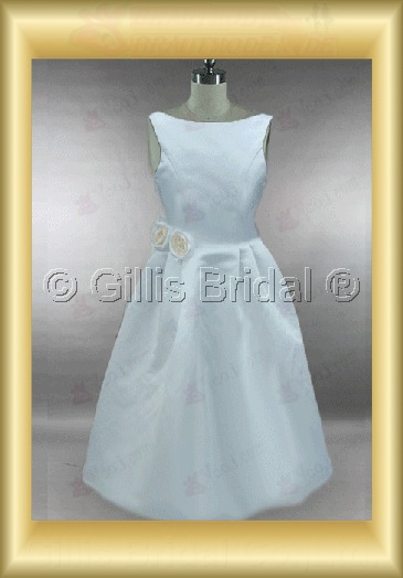 Gillis bridal Wholesale - HOT Mermaid Taffeta Bateall Fold Party Dresse Prom Dresses Mother Of The Bride Dresses Wedding Dress Sold by Gillis Bridal Co., Ltd. http://www.gillisbridal.com/ [ admin_ceo@gillisbridal.com ]gillis20278
