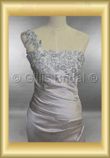 Gillis bridal Wholesale - Wedding Dress Sold by Gillis Bridal Co., Ltd. http://www.gillisbridal.com/ [ admin_ceo@gillisbridal.com ]gillis20653