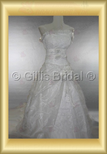 Gillis bridal Wholesale - Wedding Dress Sold by Gillis Bridal Co., Ltd. http://www.gillisbridal.com/ [ admin_ceo@gillisbridal.com ]gillis20671