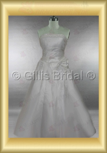 Gillis bridal Wholesale - HOT Bolero jacket lace Chiffon Flower Fold Prom Dresses Mother Of The Bride Dresses Wedding Dress Sold by Gillis Bridal Co., Ltd. http://www.gillisbridal.com/ [ admin_ceo@gillisbridal.com ]gillis20674