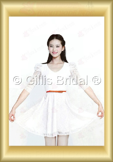 Gillis bridal Wholesale - Wedding Dress Sold by Gillis Bridal Co., Ltd. http://www.gillisbridal.com/ [ admin_ceo@gillisbridal.com ]gillis2540