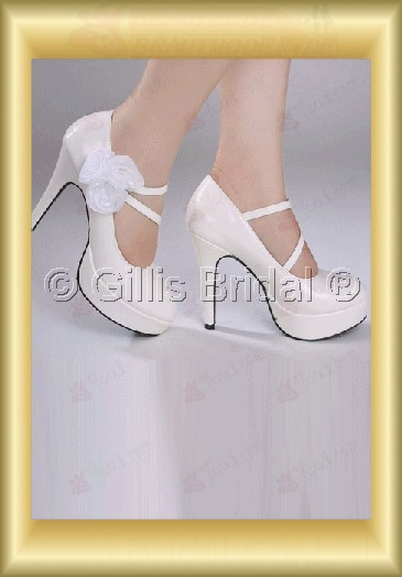 shoes bridalshoes Shoes Bridal Accessories Wedding shoes 3856
