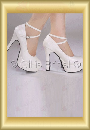shoes bridalshoes Shoes Bridal Accessories Wedding shoes 3858