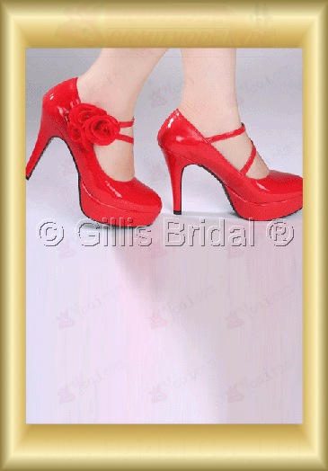 shoes bridalshoes Shoes Bridal Accessories Wedding shoes 3860