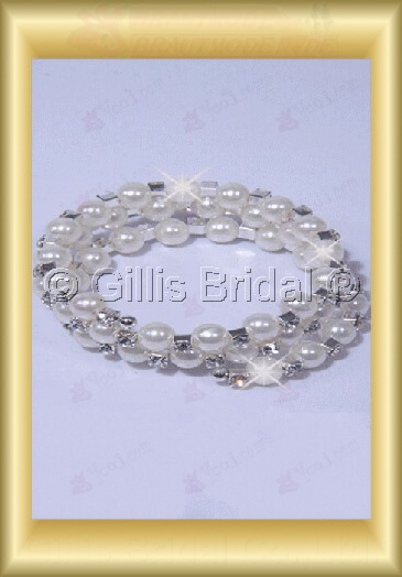 Accessories Bridal Accessories Wedding Jewelry Sets 3861