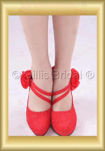 Bridal Accessories Shoes Wedding Accessories Wedding shoes shoes 3928
