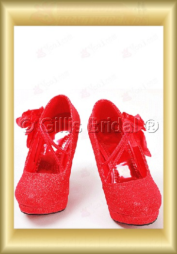 Bridal Accessories Shoes Wedding Accessories Wedding shoes shoes 3930