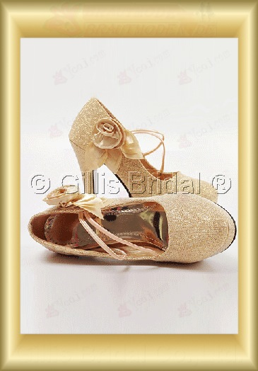 Bridal Accessories Shoes Wedding Accessories Wedding shoes shoes 3931