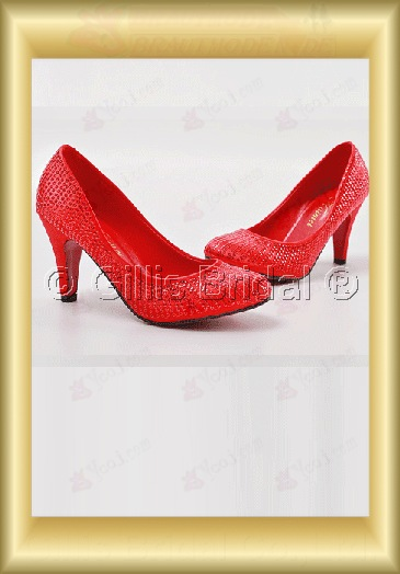 Bridal Accessories Shoes Wedding Accessories Wedding shoes shoes 3934