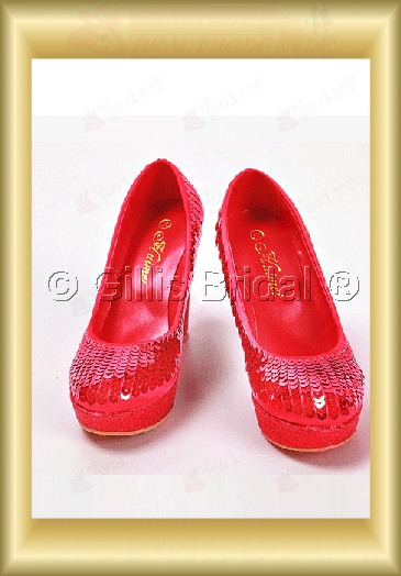 Bridal Accessories Shoes Wedding Accessories Wedding shoes shoes 3938