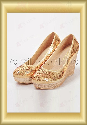 Bridal Accessories Shoes Wedding Accessories Wedding shoes shoes 3939