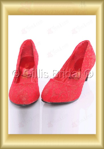 Bridal Accessories Shoes Wedding Accessories Wedding shoes shoes 3940