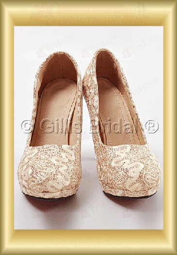 Bridal Accessories Shoes Wedding Accessories Wedding shoes shoes 3948