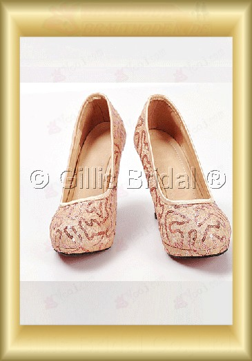 Bridal Accessories Shoes Wedding Accessories Wedding shoes shoes 3949