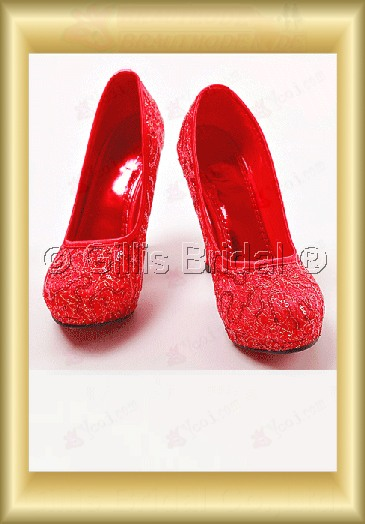 Bridal Accessories Shoes Wedding Accessories Wedding shoes shoes 3950