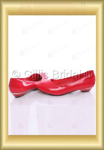 Bridal Accessories Shoes Wedding Accessories Wedding shoes shoes 3951