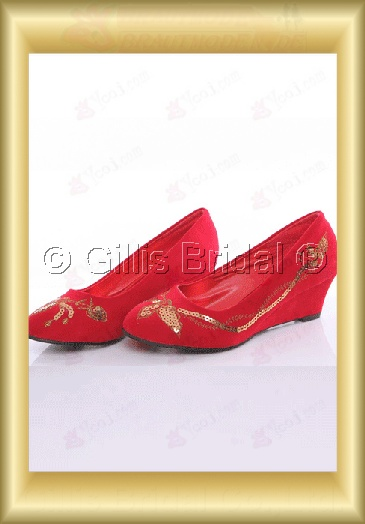 Bridal Accessories Shoes Wedding Accessories Wedding shoes shoes 3955