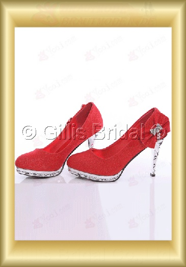 Bridal Accessories Shoes Wedding Accessories Wedding shoes shoes 3972