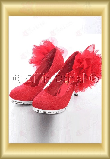 Bridal Accessories Shoes Wedding Accessories Wedding shoes shoes 3975