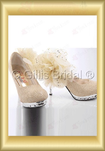 Bridal Accessories Shoes Wedding Accessories Wedding shoes shoes 3976