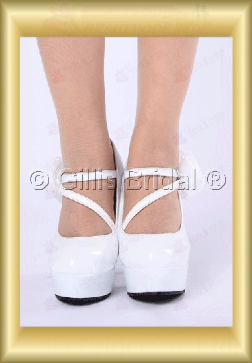 Bridal Accessories Shoes Wedding Accessories Wedding shoes shoes 3978
