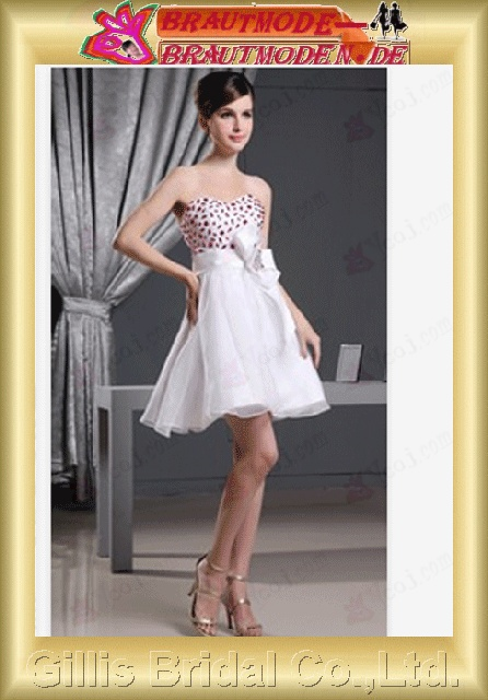 Party Dresses dresses wedding dresses wedding dress Colors As shown in figure bridesmaid gillis800182