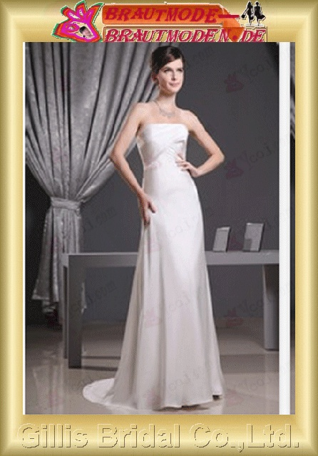 Prom Dresses Ball Gown prom dresses Colors As shown in figure bridal gown evening gillis800185