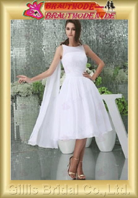 Simple Exquisite elegant modest elegant evening dresses prom dress Ball Gown wedding dresses wedding dress prom dresses evening dresses evening gowns Knee Length White 800568