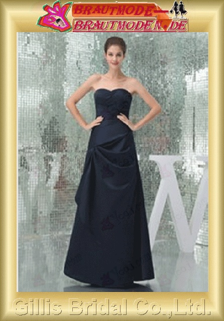 Floor-length A-line backless Open back Simple Exquisite Fashion elegant modest dresses backless wedding dress evening dresses dresses prom dress Ball Gown dresses wedding dresses prom dresses ball Ball Gown Prom Dresses Ball Gown prom dresses ruffle 80058