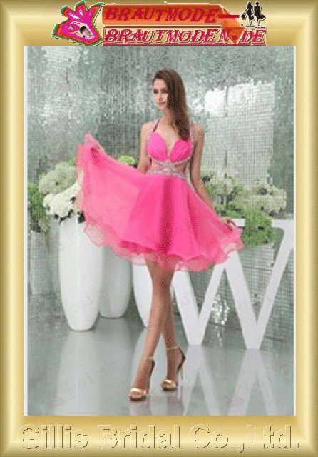 Organza pleated ruffle Fold beads Party Dresses evening dresses prom dress Ball Gown Party Dresses wedding dresses wedding dress prom dresses evening dresses bridesmaid dresses ball Ball Gown bridesmaid Bridesmaid Dresses Bridesmaids Quinceanera 800592