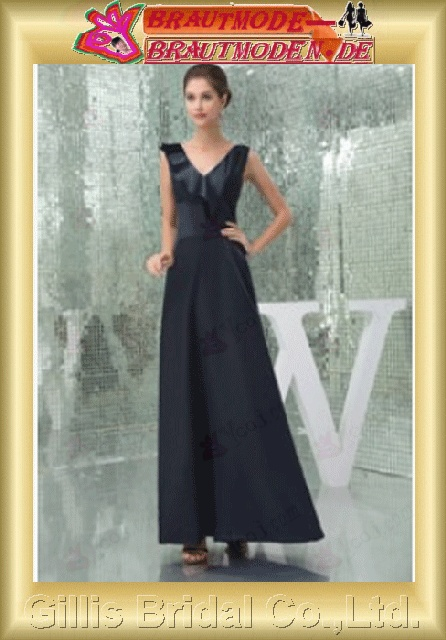 Chiffon Stretch satin pleated ruffle Fold Vertically Draped One-shoulder Strapless One-Shoulder Long dress Floor-length A-line Prom Simple Exquisite Fashion elegant modest elegant dresses backless wedding dress dresses evening dresses prom gillis800598